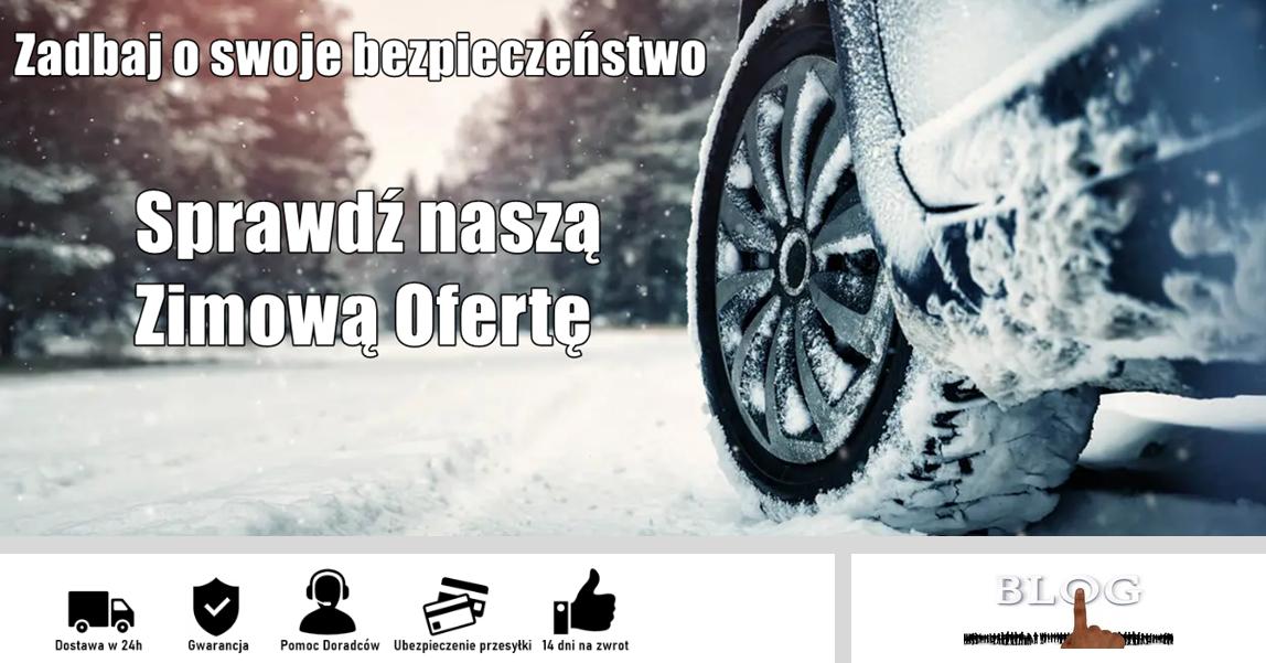 Zimowy_Banner_Oponyalufelgi.png