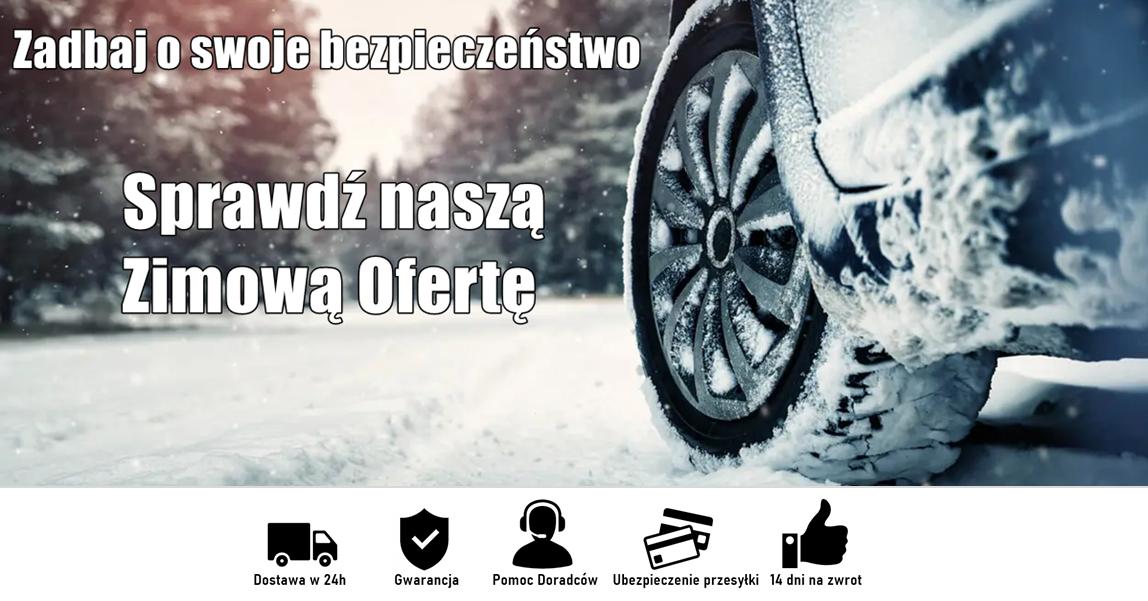 Zimowy_Banner_Oponyalufelgi2.png